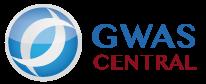 Go to GWAS Central